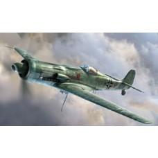 1:48 Ta 152 C-1/R14 Aircraft