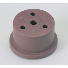 Gas Conversion Stopper