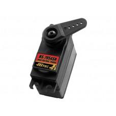 High Voltage/Torque Steel Gear Digital Servo HS-7954SH