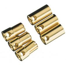 CCBUL6.5X3 6.5MM Bullet