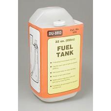 Fuel Tank 32 oz