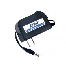 AC to 12V DC 1.5A Power Supply