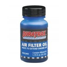Air Filter Oil 1.75 oz