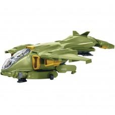 1/100 HALO UNSC Pelican Plastic Model Kit