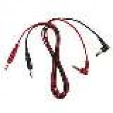 TIU/Barrel Jack Adapter Cable