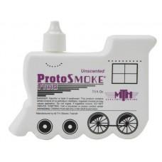 ProtoSmoke Fluid 7 Oz Unscented