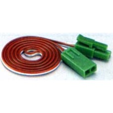 Extension cord AC