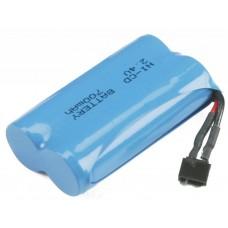 AA NiCad Proto-Sound Battery