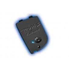 TQi Traxxas Link Wireless Module