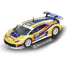 Digital 132 Lamborghini Huracan GT3 #19 Slot Car