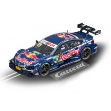 Digital 132 BMW M4 DTM M. Wittman No. 11 Slot Car