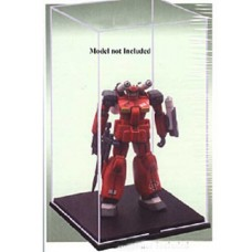 1:12-16 Scale Display Case
