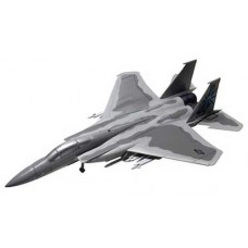 1:100 SnapTite F15 Eagle Plastic Model Kit