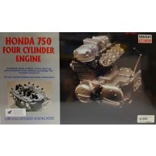 1:3 Honda 750 Engine