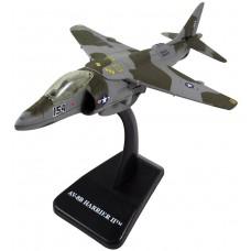 Inair 1:72 Modern Fighter kit B Plastic Model Kit