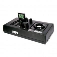 Kato Unitrack Analog Sound Box w/Diesel Sound Card