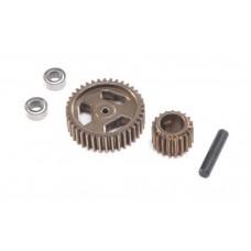 Losi Mini-T 2.0 Differential Gear & Idler Gear LOS212018