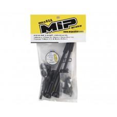 MIP Spline CVD Kit Traxxas E Maxx