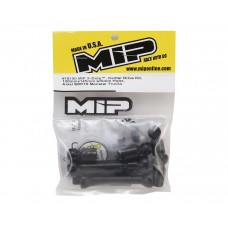 MIP X-Duty Center Drive Kit w/5mm Hubs