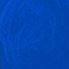Mission Models Pearl Deep Blue 30ml Bottle Paint