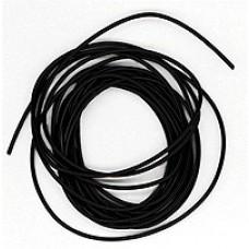 Heat Shrink Tubing 3/64 Diameter, 10'