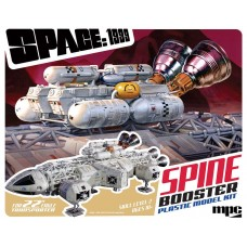MPC 1/48 Scale Space 1999 Booster Pack Accessory Set MKA043