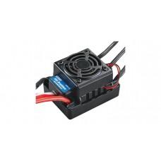Onyx 50A Brushless Programmable ESC