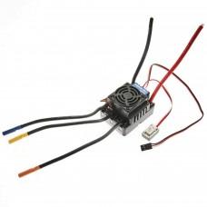 Onyx 150A Brushless Programable ESC