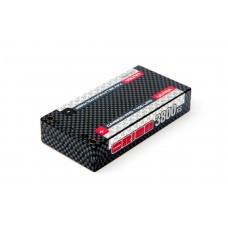 Orion Carbon Pro Ultra 7.4v 3800mAh 110C 2S Shorty LiPo