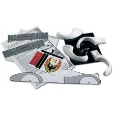 Car Kit Screamin Eagle