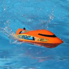 Pro Boat Jet Jam 12-inch Pool Racer RTR
