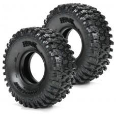 "Pro-Line Hyrax 1.9"" Predator Rock Terrain Tires"