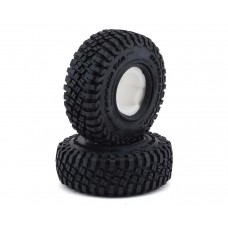 "Pro-Line Class 1 BFGoodrich Mud Terrain 1.9"" Predator Crawler Tires"