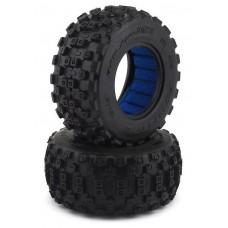 Pro-Line Badlands MX SC 2.2/3.0 Short Course Tires
