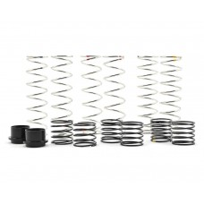 Pro-Line Dual Rate Spring Assortment X-Maxx