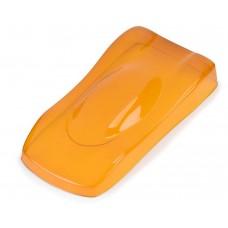 Pro-Line RC Body Paint Candy Yellow Sun 2oz