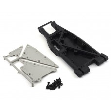 Pro-Line PRO-Arms Replacement Lower Right Arm (1) X-Maxx