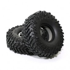 "RC4WD Mickey Thompson 2.2"" Baja Claw TTC Scale Tires (2)"