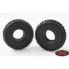 "RC4WD Scrambler Offroad 1.0"" Scale Tires Z-T0146"