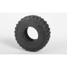 """RC4WD GoodYear Wrangler MT/R 1.0"""" Micro Scale Tires (2) Z-T0161"""