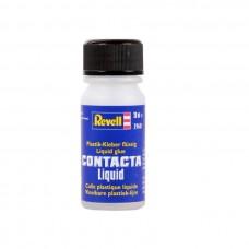 Revell Contacta Liquid Cement