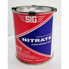 SIG Nitrate Dope Pint
