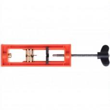 Slot It 1/32 Professional Gear Extractor/ Press