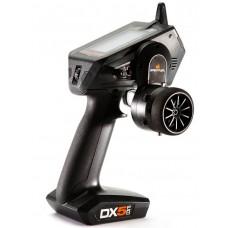 Spektrum DX5 Pro DSMR Tx Only SPMR5010