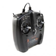 Spektrum InterLink DX Simulator Controller (USB Plug)