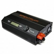 Spektrum 30A 540W Power Supply