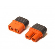 Spektrum IC3 Device & Battery Connector Pair