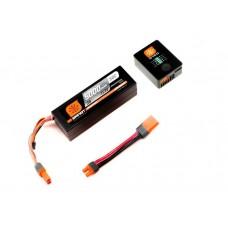 Spektrum Smart PowerStage Bundle 3S SPMXPS3