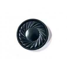 30mm Round Speaker