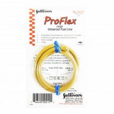 Sullivan ProFlex Large Fuel Line 2'